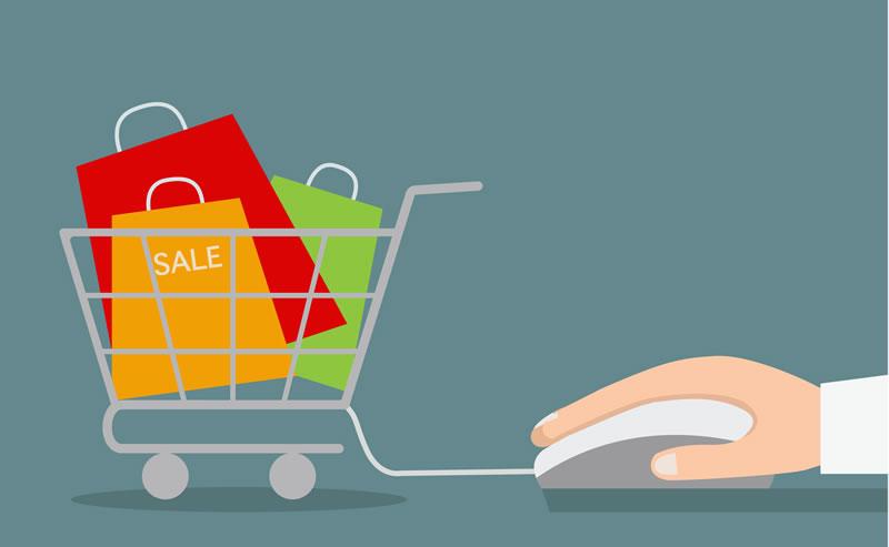 Latinoamérica, mercado en crecimiento para el eCommerce - Comercio-Electronico-Latinoamerica