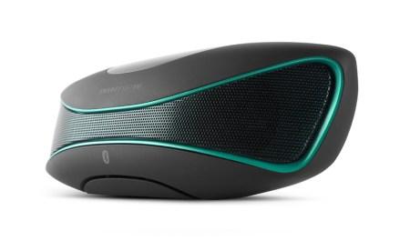 Nuevo Energy Music Box B3 Bluetooth, para los amantes de la conexión inalámbrica