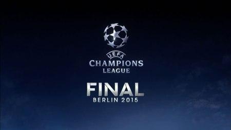 La final de la Champions en internet por Azteca Deportes
