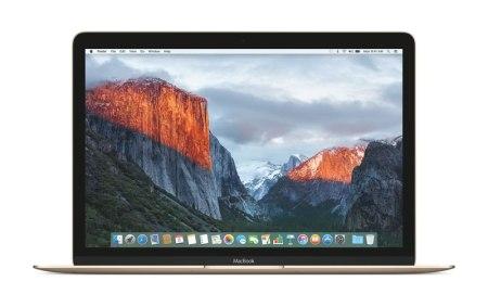 OS X El Capitan, el nuevo OS para Mac ¡Conócelo!