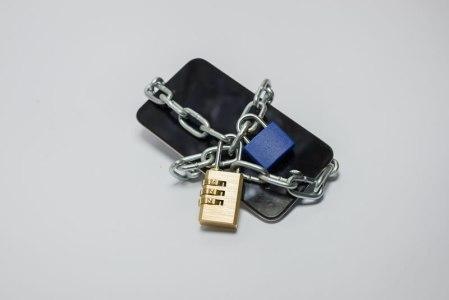 Diseña IPN sistemas de seguridad contra malware en móviles