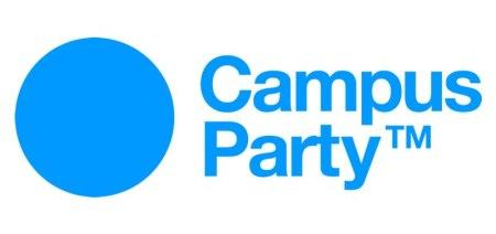 Conoce los Retos Campus Party México 2015 y participa