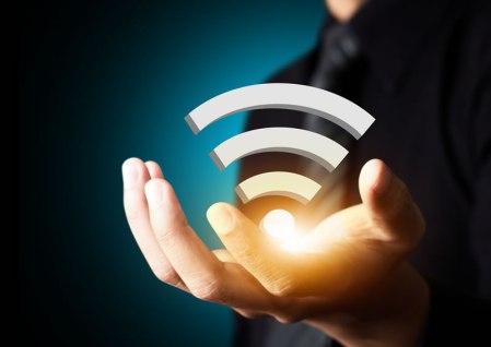 Wi-Fi, la tecnología que permitirá tener un México realmente conectado