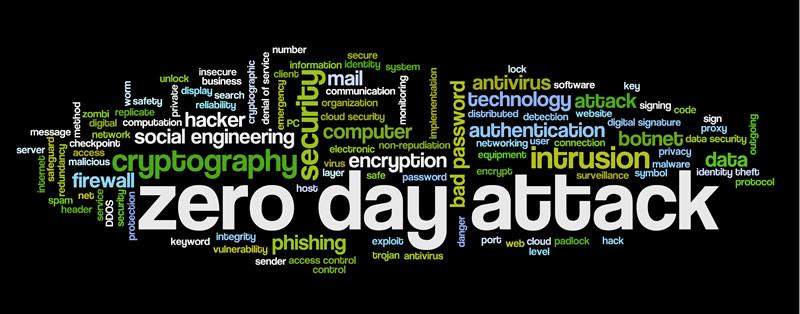 Fallas Zero Day atacan los sistemas iOS y OSX de Apple - Zero-Day-Apple-iOS-OSX