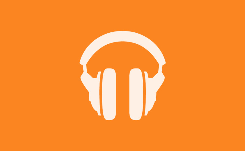 Google Play Music empieza a ofrecer streaming de música gratis con publicidad - google_play_music_all_access-800x494