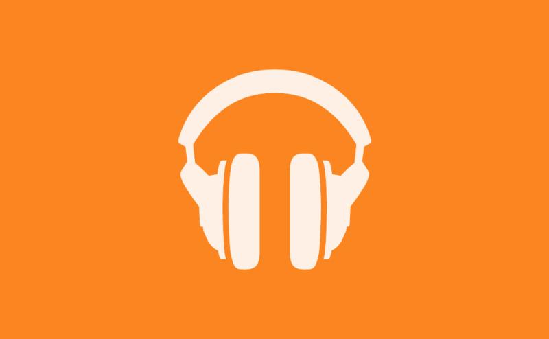 Google Play Music empieza a ofrecer streaming de música gratis con publicidad - google_play_music_all_access-800x494