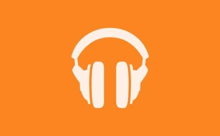 Google Play Music empieza a ofrecer streaming de música gratis con publicidad