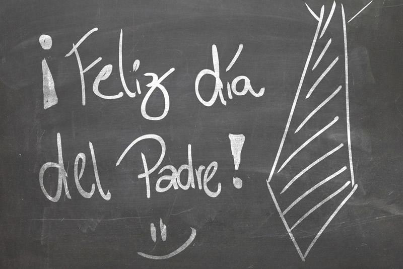 Conoce la historia del Día del Padre en México y el mundo - historia-del-dia-del-padre