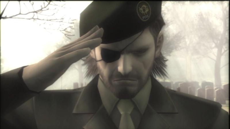 Top 5 Mejores juegos de Metal Gear - metal-gear-solid-3-800x450