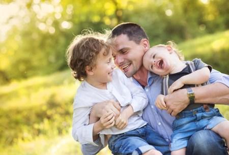 Videos del día del padre muy emotivos ¿Podrás verlos sin llorar?