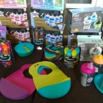 Tommee tippee, los accesorios premium para bebé llega a México - ACCESORIOS-TOMMEE-TIPPEE1