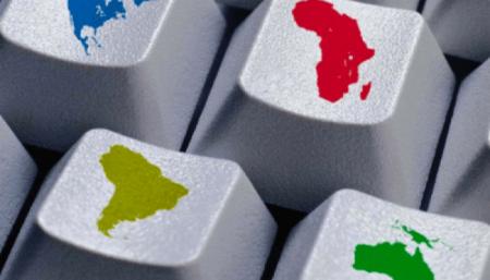 CAF: sólo el 50% de los latinoamericanos cuenta con acceso a Internet