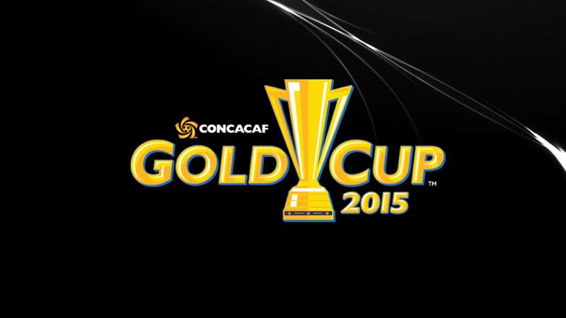 Cuartos de final de la Copa Oro 2015: Horarios y canales - Cuartos-de-final-de-la-Copa-Oro-2015