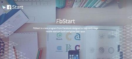 Realizarán un Hackathon Facebook en Aldea Digital y el mejor proyecto conocerá los Facebook HQ