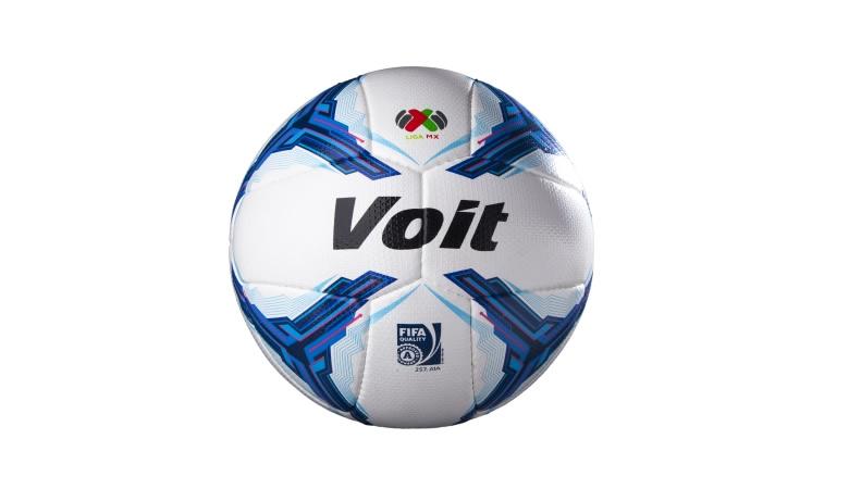 Partidos de la Jornada 2 del Apertura 2015 y sus horarios - Jornada-2-Apertura-2015-Horarios-y-Canales