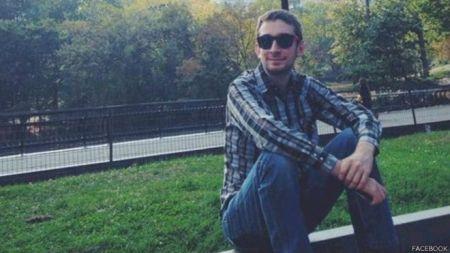 Muere Josh Greenberg, pionero de Grooveshark
