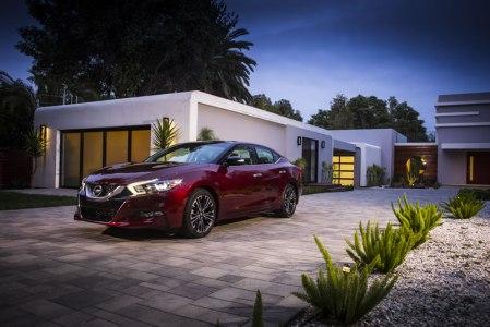 Nissan y sus tecnologías para el diseño sonoro de sus vehículos