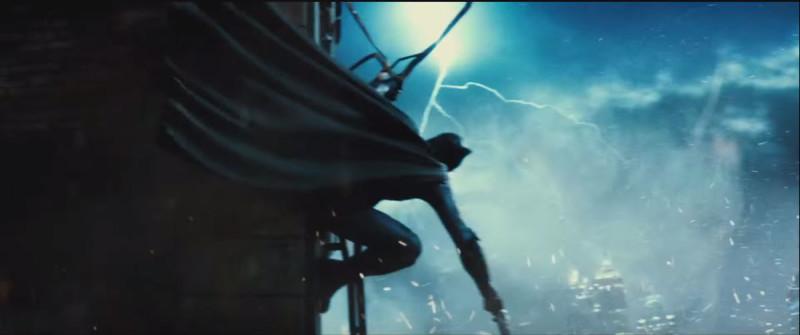 Batman VS Superman: El Origen de la Justicia: 10 detalles acerca del nuevo tráiler - bvs13-800x335