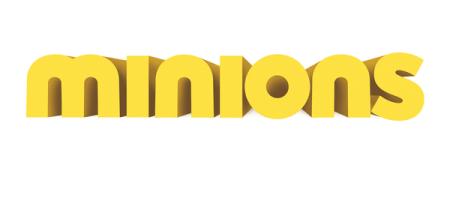 Película de los Minions ¡A 4 días para su estreno!