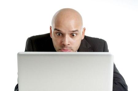 Desmienten dos mitos de la seguridad informática
