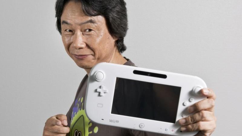 Próxima Nintendo NX sería lanzada en julio de 2016 - nintendo-nx-800x449