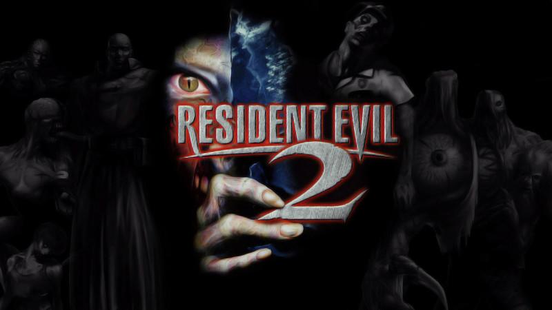 Capcom pregunta a los fans si quieren el remake de Resident Evil 2 - resident-evil-2-800x450