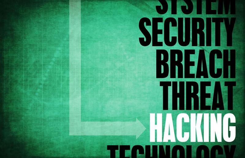 Exponen más vulnerabilidades del Hacking Team - vulnerabilidades-hacking-team