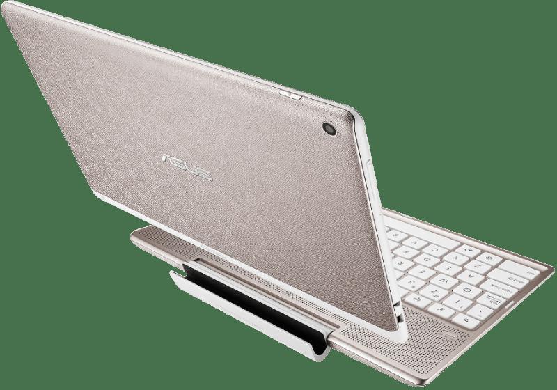 ASUS lanza tablet ZenPad 10.1, estilo y el mejor desempeño - ASUS-ZenPad-10-Z300C