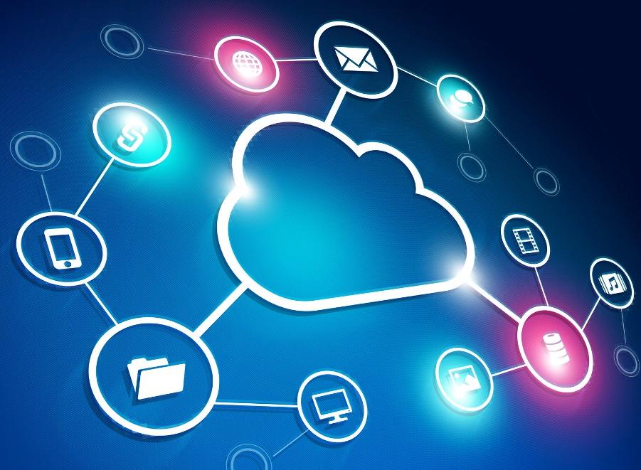 Soluciones en la nube, la apuesta tecnológica para empresas - Cloud-la-apuesta-tecnologica-para-empresas