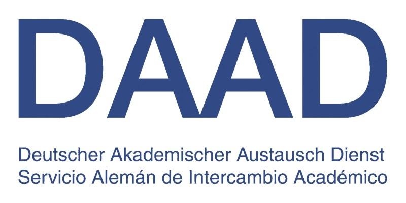 ¿Quieres Estudiar en Alemania? Becas de Investigación en Inovación (DAAD) - DAAD-800x400