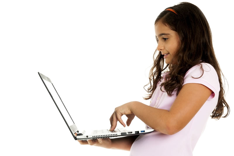 Desafios padres y maestros en internet el regreso a clases El uso del internet por los niños este regreso a clases representa desafíos a padres y maestros ¡Conócelos!