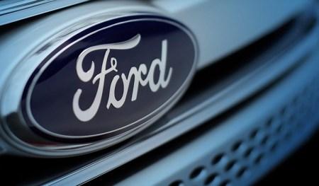 Ford lanza concurso de diseño para redefinir los autos del futuro