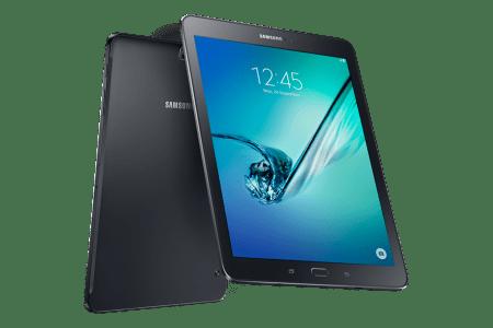 Samsung lanza la Galaxy Tab S2 en México - Galaxy-Tab-S2