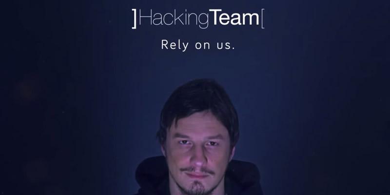 Descubren grupo de ciberespionaje que realiza ataques con exploit del Hacking Team - Hacking-Team-Exploits