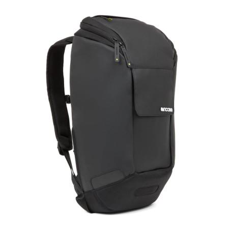 Los accesorios más novedosos para este regreso a clases - Incase-Range-Backpack-450x450