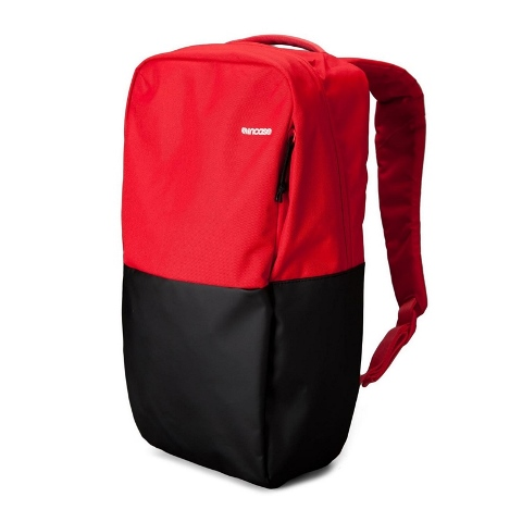Los accesorios más novedosos para este regreso a clases - Incase-Staple-Backpack