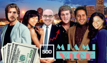 500 Startups anuncia próximo programa: Miami Distro Program