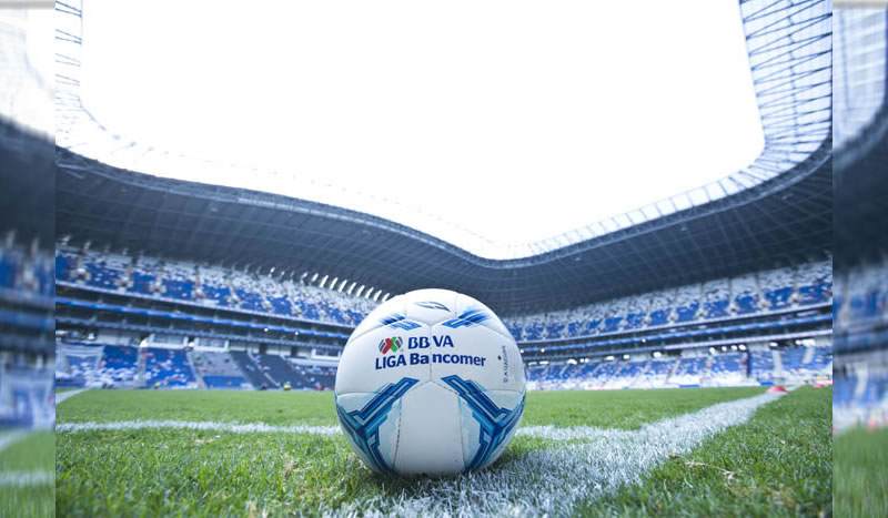 Partidos de la Jornada 7 del Apertura 2015, sus horarios y en qué canal se transmiten - Partidos-Jornada-7-del-Apertura-2015-Liga-MX