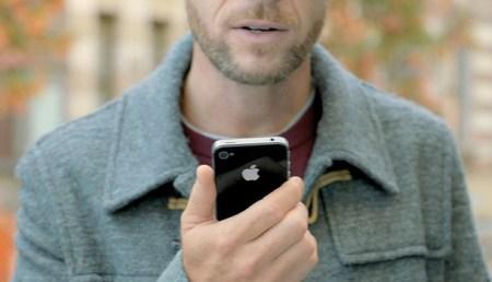 Apple hará que Siri transcriba mensajes de voz