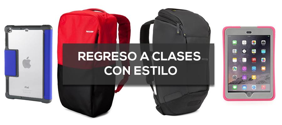 Los accesorios más novedosos para este regreso a clases - REGRESO-CLASES-VIASTARA