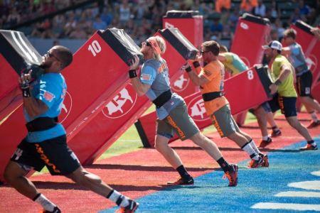 Reebok CrossFit Games 2015 ya tienen nuevos campeones - Reebok-CrossFit-Games-2015