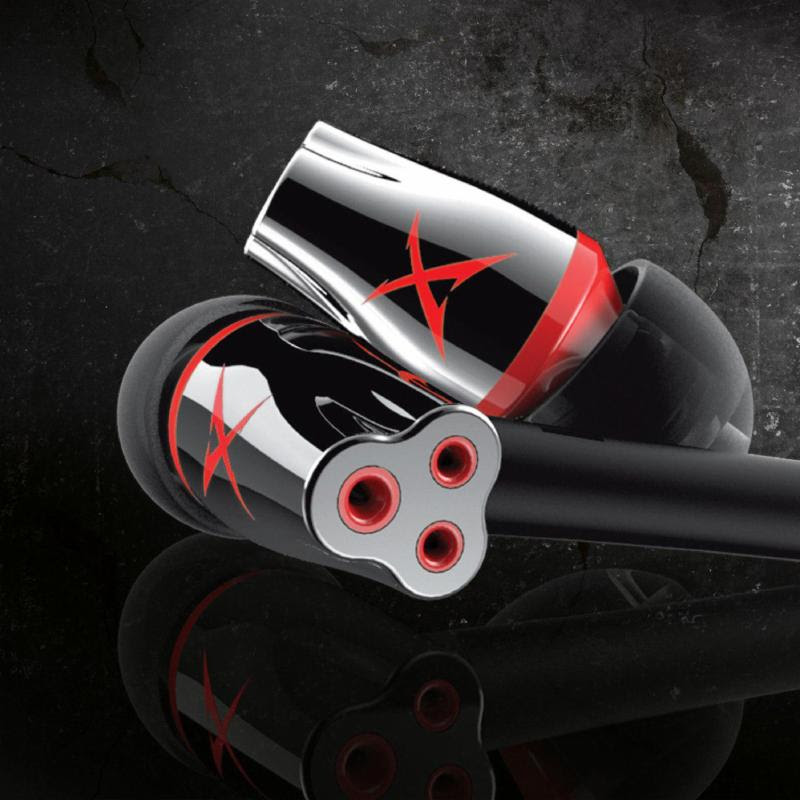 Creative lanza en la gamescom Sound BlasterX Gaming - Sound-BlasterX
