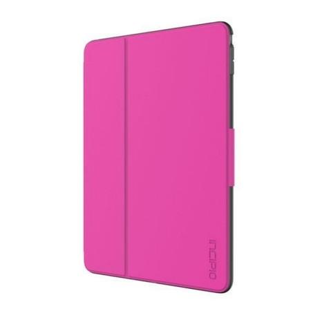 Los accesorios más novedosos para este regreso a clases - incipio_clarion_folio_pink-450x450