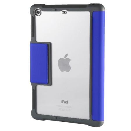 stm dux case for ipad air 2 blue 450x450 Los accesorios más novedosos para este regreso a clases