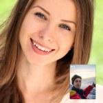 ICQ lanza nueva versión de su app Android - videocall