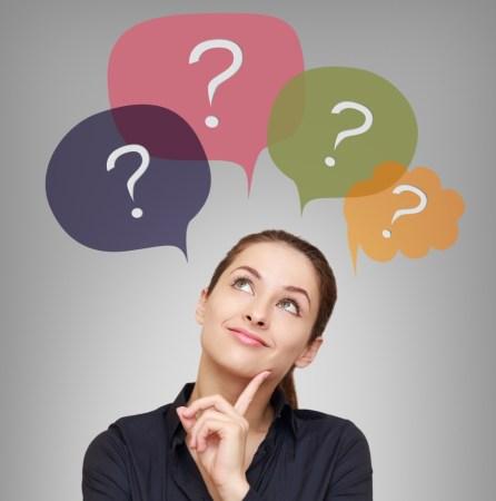5 preguntas antes de lanzarse a ser emprendedor
