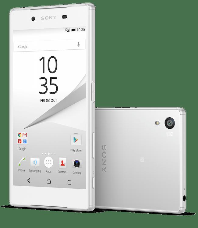 Xperia Z5 ahora incluye lector de huella en el botón de encendido - 650_1200-1