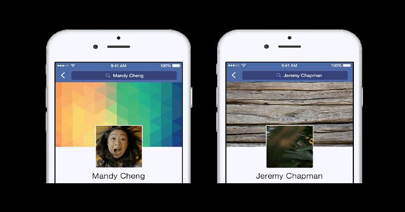 """Facebook presenta el """"video perfil"""" - Captura-de-pantalla-2015-09-30-21.53.16-800x420"""