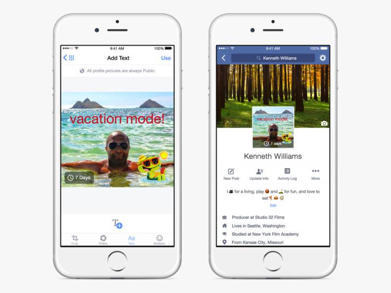 """Facebook presenta el """"video perfil"""" - Facebook-stickers-profile-800x600"""