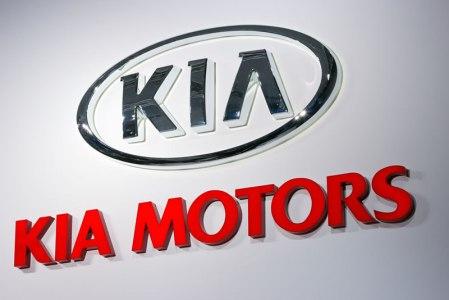 KIA Motors lanza en México su iniciativa #MyKIA